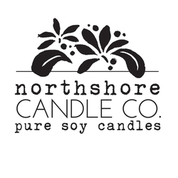 North Shore Candle Company