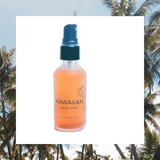 HAWAIIAN BEAUTY WATER