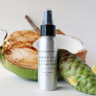 'AWAPUHI COCONUT HAIR THERAPY