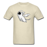 "Sore Thumbs ""Adorable Cyclops Kitten"" T-Shirt"
