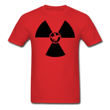"Superosity ""Radioactive Horse Symbol"" T-Shirt"