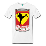 TEAM SOUP Premium T-Shirt