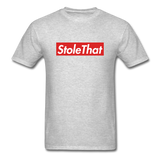 StoleThat Supreme Spoof T-Shirt