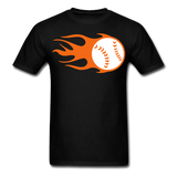 TEAM FIREBALL T-Shirt