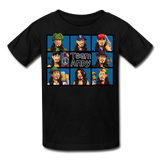 TEAM ANDY Kids' T-Shirt