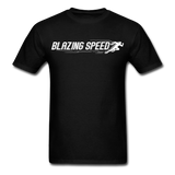 BLAZING SPEED T-Shirt