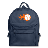 FIREBALL Backpack
