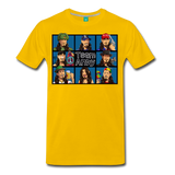 TEAM ANDY Premium T-Shirt