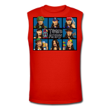 TEAM ANDY Tank Top
