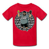 TEAM COOP Kids' T-Shirt