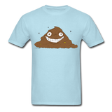 "Superosity ""Adorable Poop"" T-Shirt"