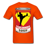 TEAM SOUP T-Shirt