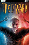 THE D WARD #1 Comic Book