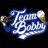 TEAM BOBBY Premium T-Shirt