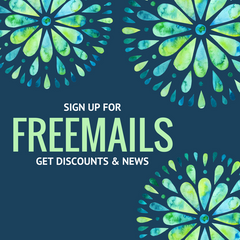 FREEMAIL SIGN UP