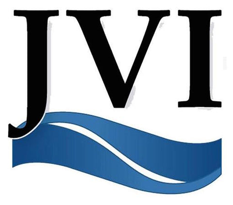 Justice Ventures International Logo