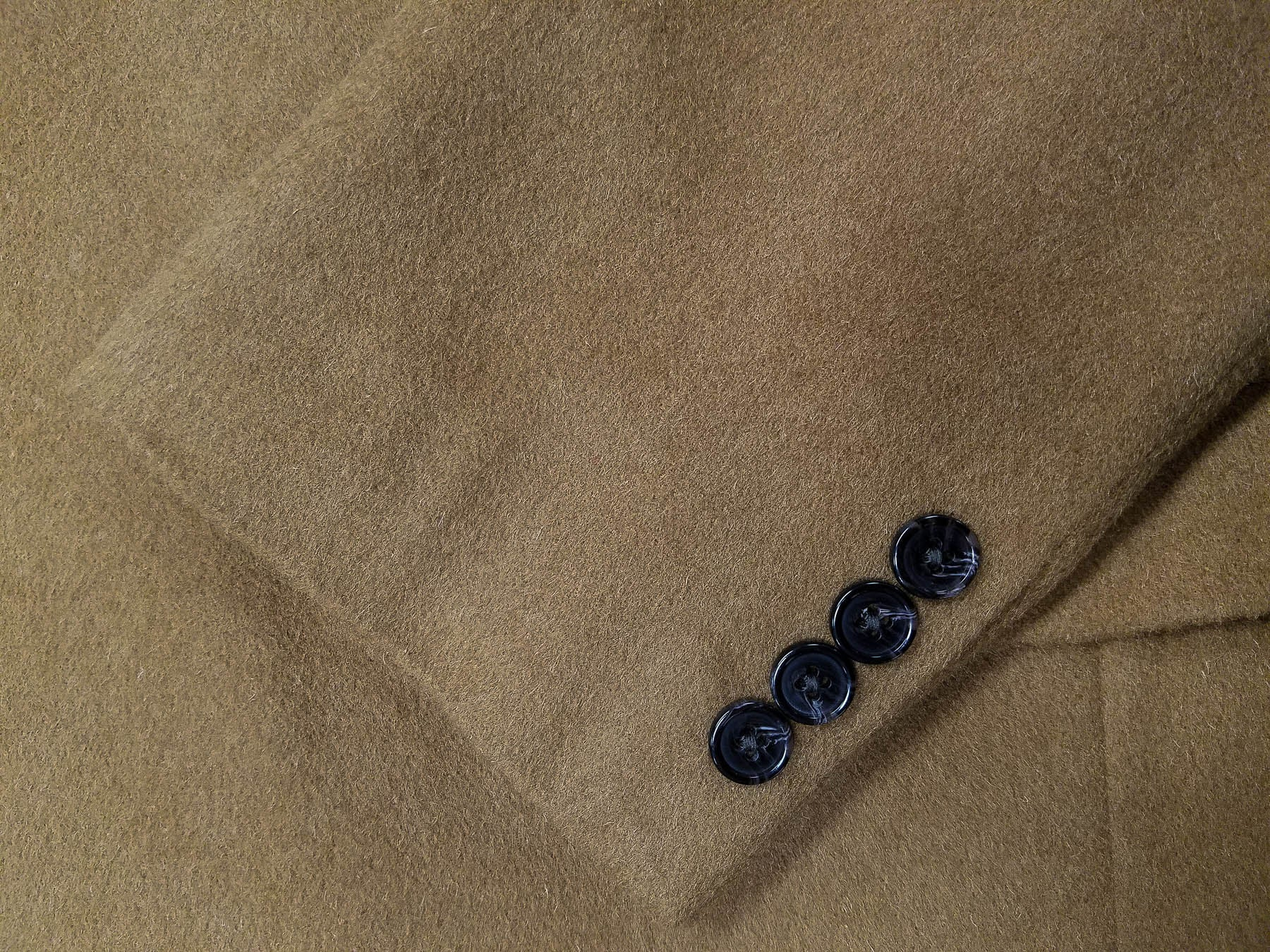 Rainwater's Vicuna 100% Camel Hair Sport Coat - Rainwater's Men's Clothing and Tuxedo Rental