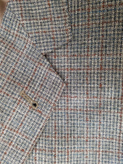 100% Bamboo Sport Coat By Botto Giuseppe In Sage - Rainwater's Men's Clothing and Tuxedo Rental