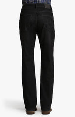 34 Heritage Charisma Fit Charcoal Comfort Jeans - Rainwater's Men's Clothing and Tuxedo Rental