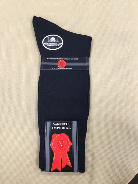 Tuxedo Black Dress Sock - Rainwater's Men's Clothing and Tuxedo Rental