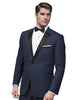 Navy Blue Tuxedo Rental - Rainwater's Men's Clothing and Tuxedo Rental