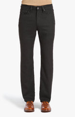 34 Heritage Charisma Fit Brown Feather Tweed Jeans - Rainwater's Men's Clothing and Tuxedo Rental