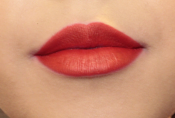 La Femme Hollywood Lip Stain ~ Tomato