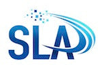 SLA Worldwide is an Economic Development Strategy Consulting Company, that specializes in working with both public and private entities.