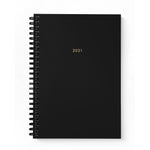 2021 Catholic Planner | Spiral Bound
