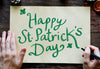 Saint Patrick's Day Gift Ideas for Police Officers