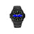 Amazing Thin Blue Line Sport Watch 24TBL