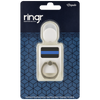 thin Blue Line Ringr - Multi-Tool Accessory