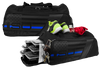 Thin Blue Line ISODUFFLE ®