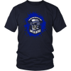K-9 Jaws of Justice Shirts & Hoodies