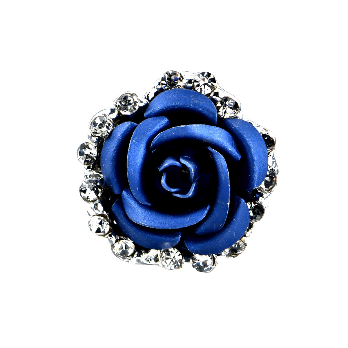 earrings beast rose and couture products disney stud beauty the enchanted