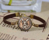 Saint Michael Patron of Police Officers Bracelet
