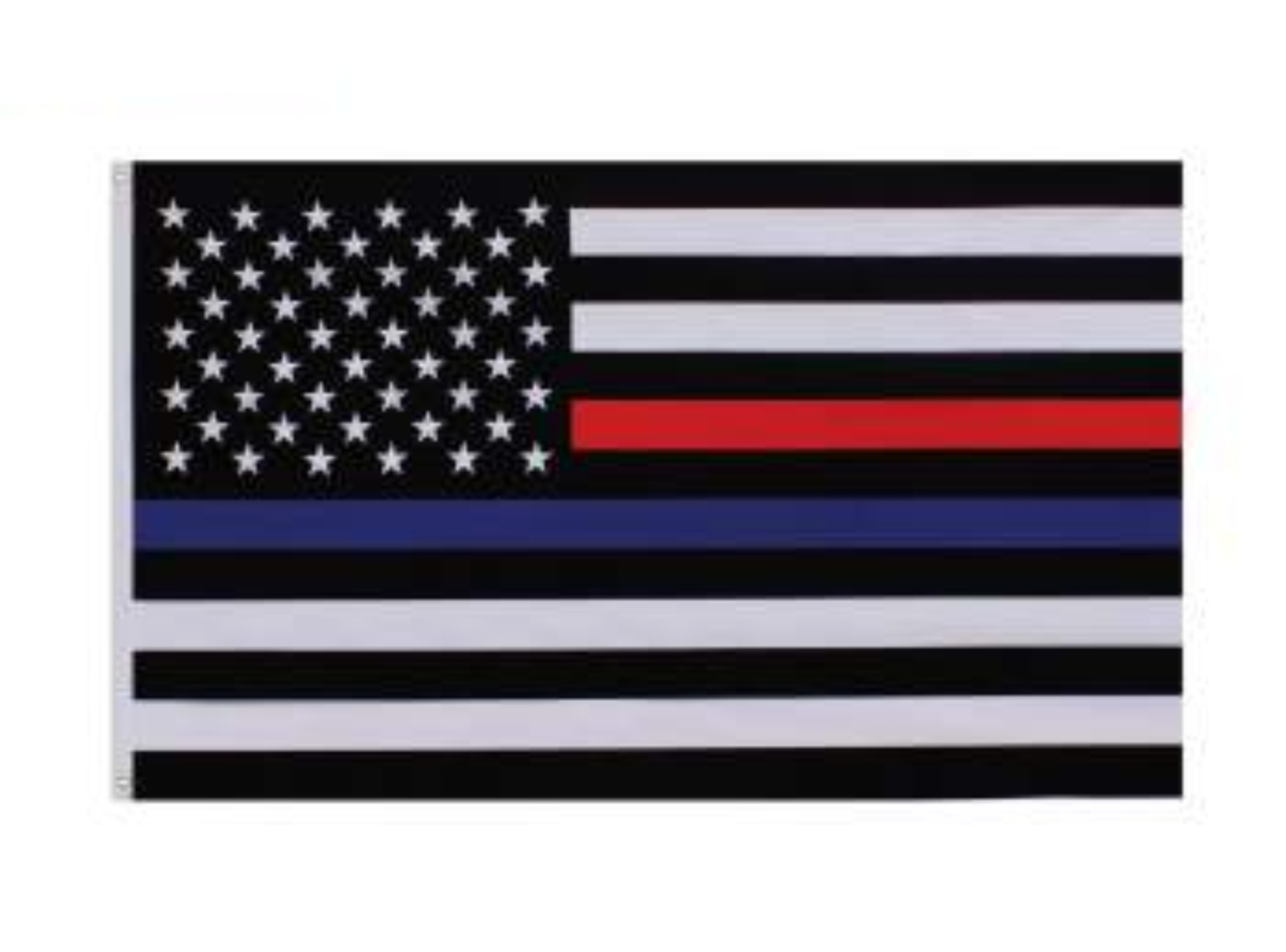 a5f6d7ced7557d Thin Blue Line Shop - Gifts   Ideas for Law Enforcement   Officers