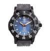 Smith and Wesson Police & Law Enforcement Watch