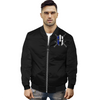 Spartan Warrior Bomber Jacket