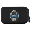 K9 Paw Bluetooth Speaker - 10 Watts