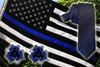 Thin Blue Line Shop Anniversary Bundle