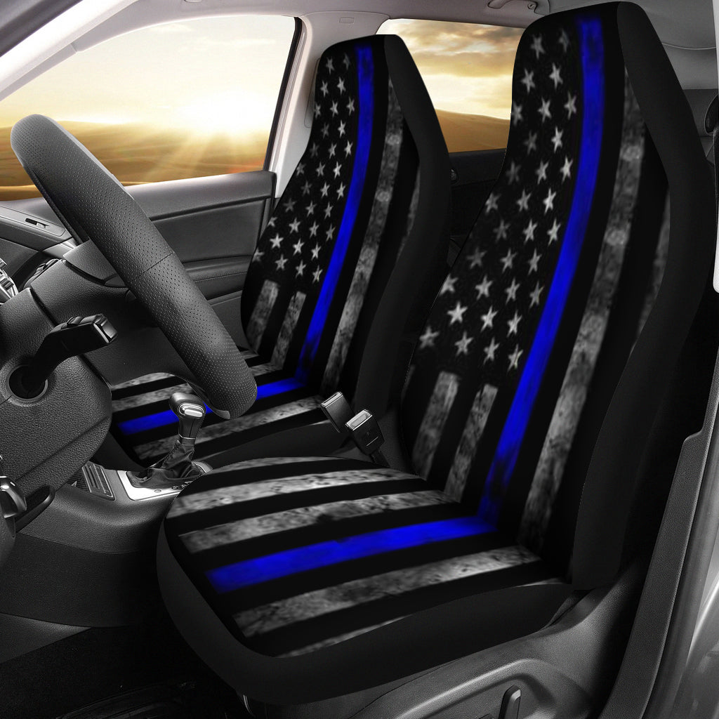 Suv Bucket Seat Covers 2018 Dodge Reviews