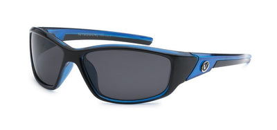 Stylish Back the Blue Sunglasses
