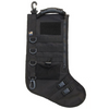 Police Tactical Christmas Stocking