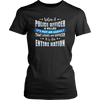 Keep Our Officers Safe  Shirts & Hoodies