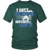 Police - I Can't  Fix Stupid But I Can Cuff it Shirt