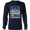 Proud Dad Shirts and Hoodies