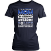 Proud Mom Shirts and Hoodies
