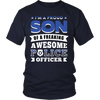 Proud Son Shirt