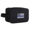 Thin Blue Line Travel Kit